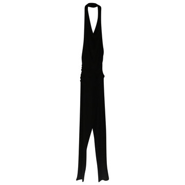 Tweedehands Rinascimento Jumpsuit