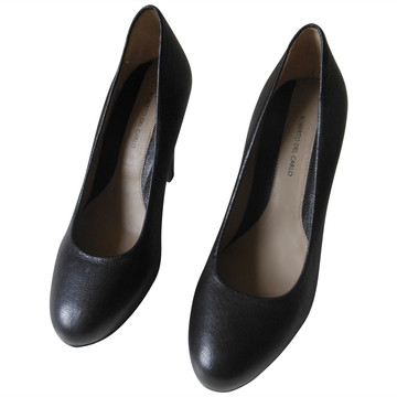 Tweedehands Roberto del Carlo Pumps