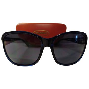 Tweedehands Missoni Sonnenbrille
