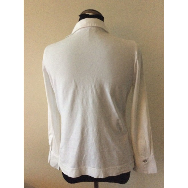 tweedehands Basler Blouse