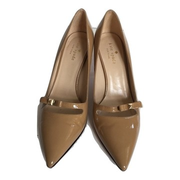 Tweedehands Kate Spade NY Pumps
