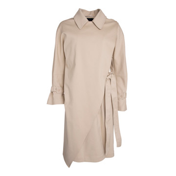 Tweedehands Designer Remix Jacke oder Mantel