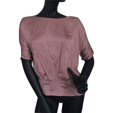 Tweedehands BCBG Blouse