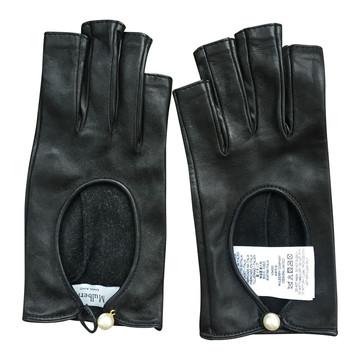 Tweedehands Mulberry Gloves