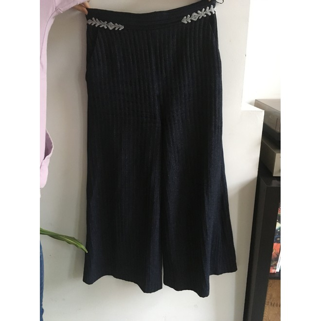 tweedehands Peter Pilotto Hose