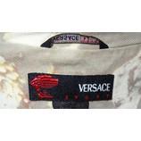tweedehands Versace Jas