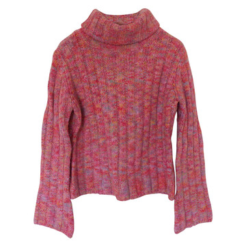 Tweedehands SUMMUM Pullover