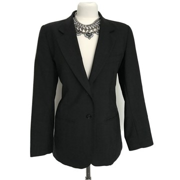 f98c75dcd7c Koop tweedehands Agnes B in onze online shop | The Next Closet