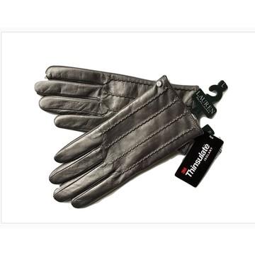 Tweedehands Ralph Lauren Gloves