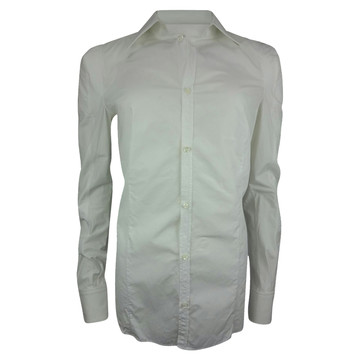 Tweedehands Dsquared Blouse
