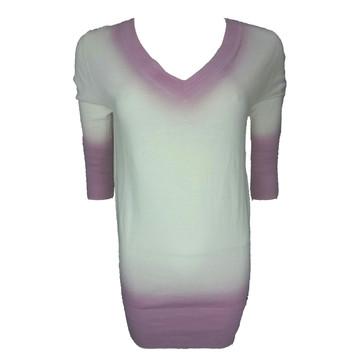 786b7523ef32 Koop tweedehands designer kleding in onze online shop