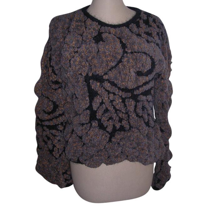 14a11002ac7760 Tricot Chic Cardigan | The Next Closet