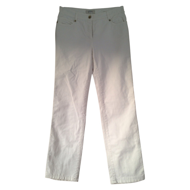 tweedehands Gigue Trousers