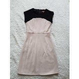 tweedehands Max Mara Dress