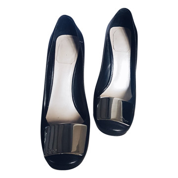 Tweedehands Christian Dior Heels