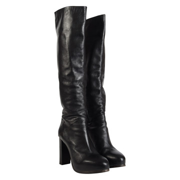 Tweedehands Filippa K Stiefel