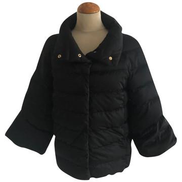 Tweedehands Herno Jacke oder Mantel
