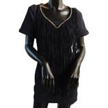 tweedehands Elisabetta Franchi Tops & T-shirts