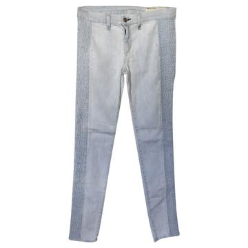 Tweedehands Rag & Bone Jeans