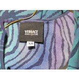tweedehands Versace Top