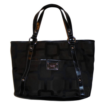 Tweedehands Nine West Shopper