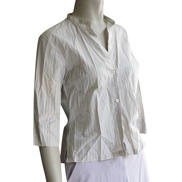 Tweedehands Toni Gard Blouse