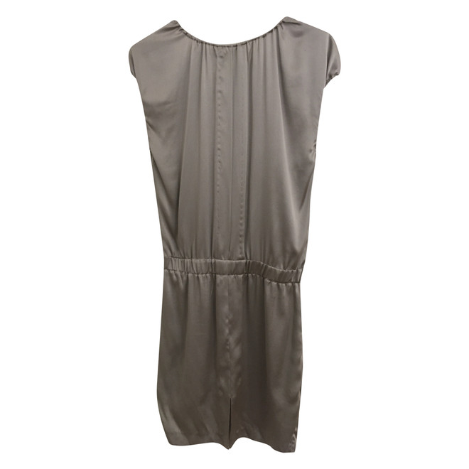 tweedehands Graumann Dress