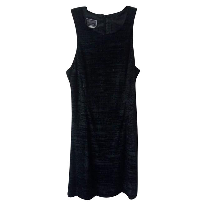 tweedehands Versace Dress