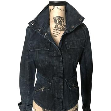 Tweedehands Max & Co.  Vest