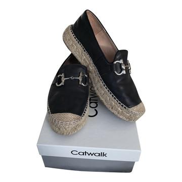 Tweedehands Catwalk Collection Loafers
