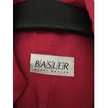 tweedehands Basler Coat