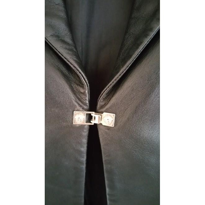 tweedehands Versace Jeans Blazer