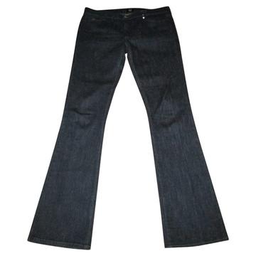 Tweedehands Gianfranco Ferré Jeans