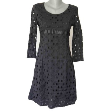 Tweedehands LaDress Kleid