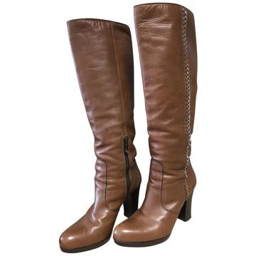 Tweedehands Barbara Bui Boots