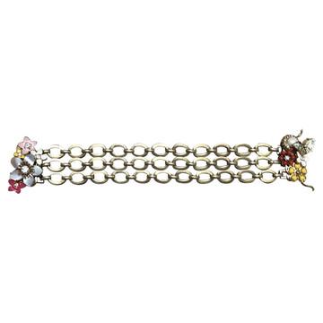 Tweedehands Juicy Couture Armband