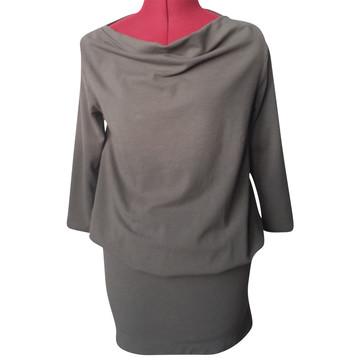 Tweedehands Nathalie Vleeschouwer Kleid