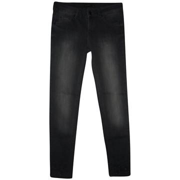 Tweedehands Supertrash Jeans