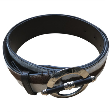 Tweedehands Christian Dior Riem