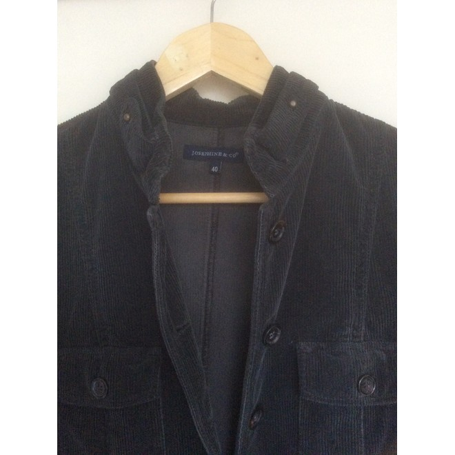 tweedehands Josephine & Co Blazer