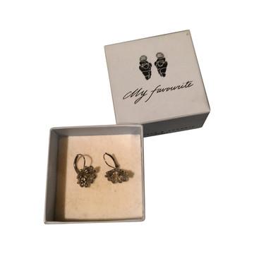 Tweedehands Wouters & Hendrix Jewellery