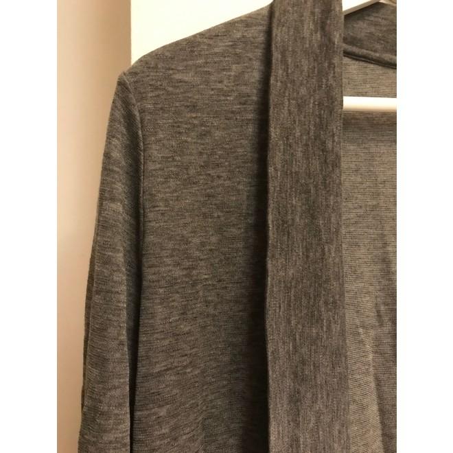 tweedehands Filippa K Vest