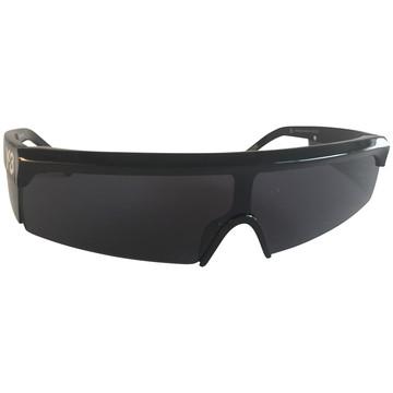Tweedehands Yohji Yamamoto Sonnenbrille