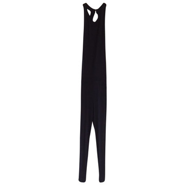 Tweedehands Max & Co.  Jumpsuit