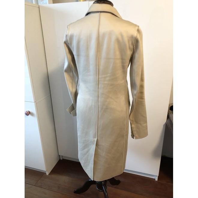 tweedehands Reed Krakoff Jacke oder Mantel