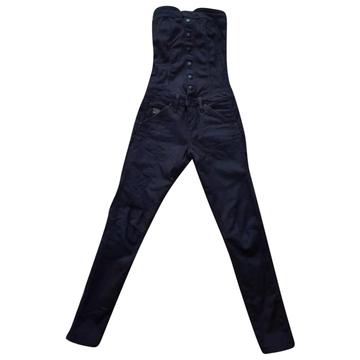 Tweedehands Gstar Jumpsuit