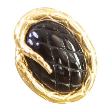 Tweedehands Cavalli Ring