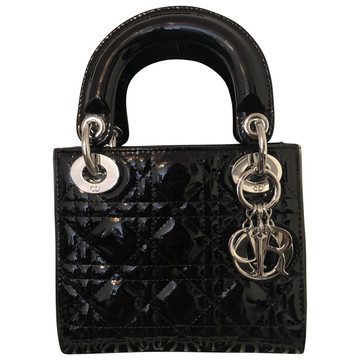 Tweedehands Christian Dior Handbag