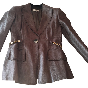 Tweedehands Louis Feraud Blazer