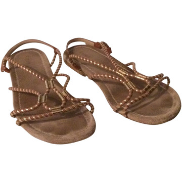 Tweedehands Filippa K Sandalen